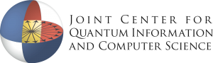 quics-logo
